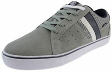 Element  Billings GREY NAVY Herren_Skaterschuhe