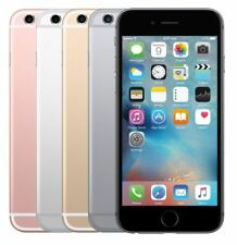 Apple iPhone 6S Plus - 16GB - Factory Unlocked SIM Free Smartphone - A+ Grade