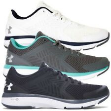 Under Armour Womens UA Micro G Press TR Trainers Sports Gym Training Shoes