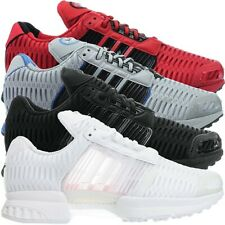 factory price 488d6 813bb Adidas ClimaCool 1 grey  red Mens LifeStyle Sneakers Running Clima Cool  NEW