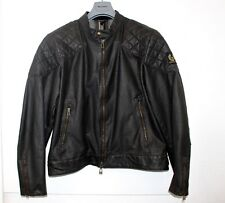 Belstaff - Jacket -   Outlaw Blouson Man - AW17 - RRP: £625 - Now: £399