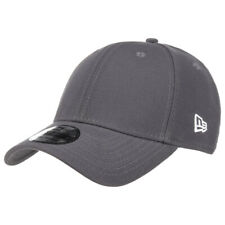 New Era 39Thirty Blank Baseball Cap  casquette fitted