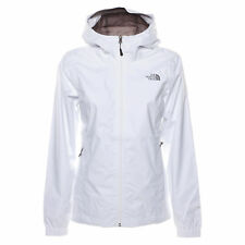 THE NORTH FACE QUEST JACKET W GIACCA SPORTIVA DONNA TOA8BALG5