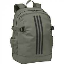Adidas BACKPACK POWER IV M / Mochila cg0496 TRACE Cargo