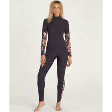 Billabong Salty Dayz Fullsuit 5/4mm