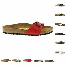 Birkenstock Madrid Sandals C