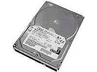 IBM 26K5709-RFB 73GB 10K U320 Hard Drive