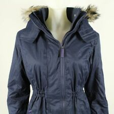 SUPERDRY DONNA GIACCA MANTELLA prka GIACCA TRENCH L/19399