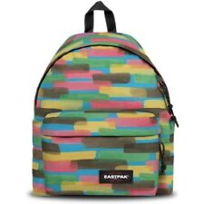 Eastpak Padded Pakr Unisexe Sac à Dos - Strong Marker Une Taille