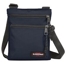 Eastpak Rusher Unisexe Sac Besace - Cloud Navy Une Taille