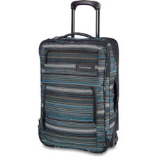 Dakine Carry On Roller 40l Unisexe Bagage Sac - Cortez Une Taille