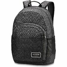 Dakine Ohana 26l Femmes Sac à Dos - Stacked Une Taille