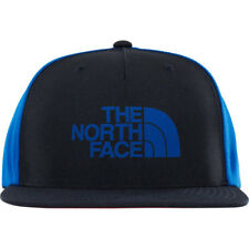 North Face 90s Rage Ball Unisexe Couvre-chefs Casquette - Bright Cobalt Blue Tnf