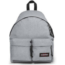 Eastpak Padded Doublr Unisexe Sac à Dos - Sunday Grey Une Taille