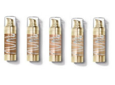 Max Factor Skin Luminizer Foundation *Choose Your Shade*