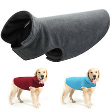Dog Coat Insulated Padded Winter Pet Clothes Puffer Jacket Apparel Puppy Wniu