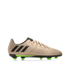 Junior Boys adidas Messi 16 From Get The Label
