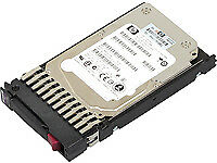 Hewlett Packard Enterprise 518022-001-RFB 72Gb 15k-rpm 2.5in DP SAS HDD