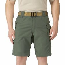 5.11 Tactical Taclite Pro 9.5 Inch Mens Shorts - Tdu Green All Sizes