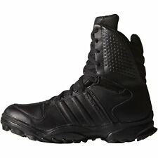 Adidas Military Gsg 9.2 Hi Mens Boots - Black All Sizes