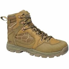 5.11 Tactical Xprt 2.0 Desert Unisex Boots Military - Coyote All Sizes