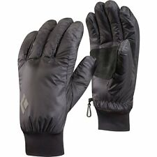 Black Diamond Stance Mens Gloves Ski - All Sizes