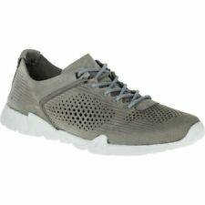 Merrell Versent Leather Perf Mens Footwear Shoe - Castlerock All Sizes