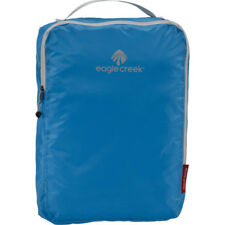 Eagle Creek Pack It Specter Half Cube Unisexe Bagage Organiseur D'emballage -