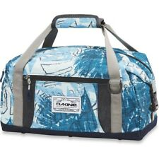 Dakine Party Cooler 15l Unisexe Sac Gamelle - Washed Palm Une Taille