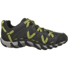 Merrell Waterpro Maipo Hommes Chaussures Aquatiques - Carbon Empire Yellow