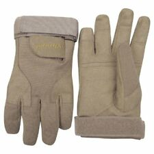Viper Tactical Special Ops Hommes Gants - Sand Toutes Tailles