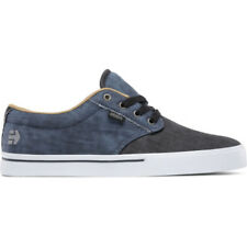 Etnies Jameson 2 Hommes Chaussures Chaussure - Faded Wash Eco Toutes Tailles
