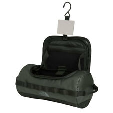 North Face Base Camp Travel Canister Large Unisexe Sac De Toilette - Tnf Black