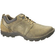 Caterpillar Emerge Hommes Chaussures Chaussure - Beaned Toutes Tailles