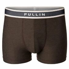 Pull-in Master Hommes Sous-vêtements Caleçons - Yeti Toutes Tailles