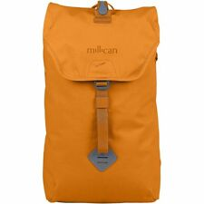 Millican Fraser 18l Unisexe Sac à Dos - Ember Une Taille