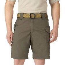 5.11 Tactical Taclite Pro 9.5 Inch Mens Shorts - Tundra All Sizes