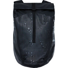 North Face Itinerant Hommes Sac à Dos - Tnf Black Une Taille