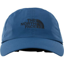North Face Horizon Ball Hommes Couvre-chefs Casquette - Shady Blue Urban Navy
