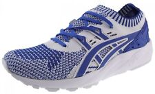 Asics  Running Gel Kayano Trainer Knit  Imperial Imperial