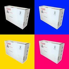 Compatible Toner Cartridges TN241 TN245 for Brother DCP9020 HL3140CW HL3150CD...