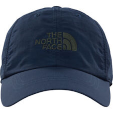 North Face Horizon Ball Hommes Couvre-chefs Casquette - Urban Navy