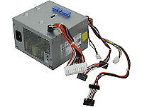 Dell PW115-RFB Power Supply