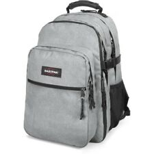 Eastpak Tutor Unisexe Sac à Dos Pour Ordinateur Portable - Sunday Grey