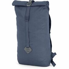Millican Smith The Roll 15l Unisexe Sac à Dos - Slate Une Taille