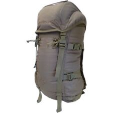 Karrimor Sf Sabre 30 Hommes Sac à Dos - Coyote Une Taille