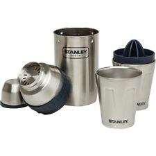 Stanley Adventure Happy Hour Cocktail System 591ml Unisexe Matériel Pour
