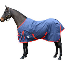 Derby House Elite Medium All-In-One Turnout Rug 5ZnNBNjOEF