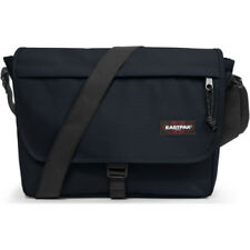 Eastpak Buckler Unisexe Sac Besace - Cloud Navy Une Taille