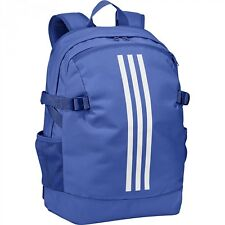 Adidas BACKPACK POWER IV M / Mochila cg0494 Contrata A BLUE